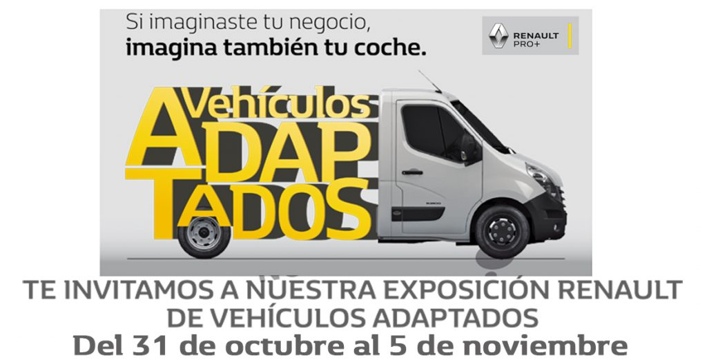 Caravana PRO+