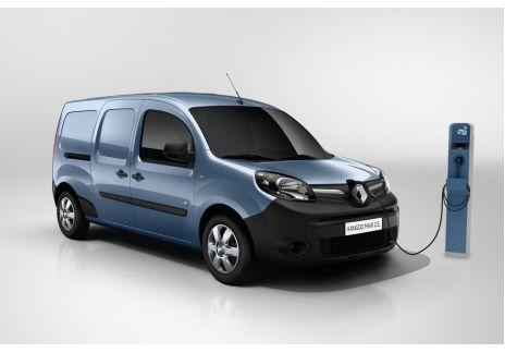 Renault85414globalfr