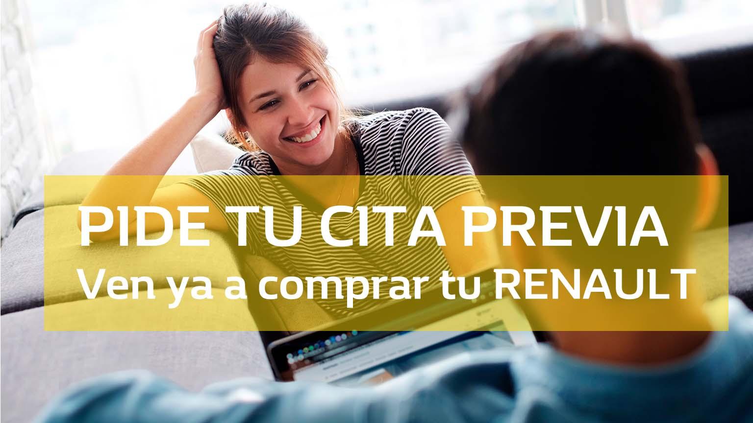 cita-online-renault